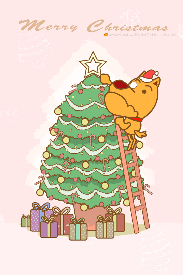 960x640_ChristmasTree_Goody
