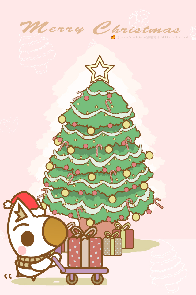 960x640_ChristmasTree_Dondon