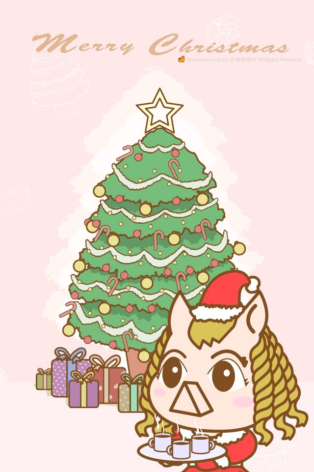 960x640_ChristmasTree_Jindy